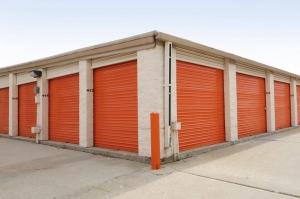 Image of Public Storage - Chicago - 2222 North Natchez Ave Facility on 2222 North Natchez Ave  in Chicago, IL - View 2