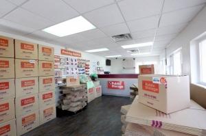 Image of Public Storage - River Grove - 1700 North 5th Ave Facility on 1700 North 5th Ave  in River Grove, IL - View 3