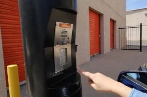 Public Storage - Laguna Hills - 25131 Costeau St - Photo 5