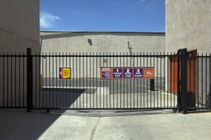 Public Storage - Laguna Hills - 25131 Costeau St - Photo 4