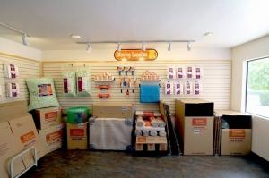 Public Storage - Laguna Hills - 25131 Costeau St - Photo 3