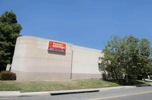 Image of Public Storage - Laguna Hills - 25131 Costeau St Facility at 25131 Costeau St  Laguna Hills, CA