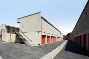 Image of Public Storage - Laguna Hills - 25131 Costeau St Facility on 25131 Costeau St  in Laguna Hills, CA - View 2