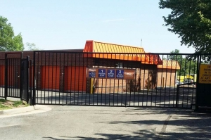 Image of Public Storage - Alexandria - 7501 Fordson Road Facility on 7501 Fordson Road  in Alexandria, VA - View 4