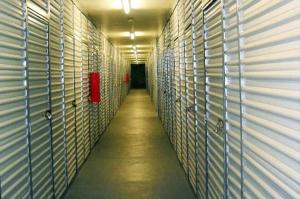 Image of Public Storage - Burke - 5797 Burke Centre Parkway Facility on 5797 Burke Centre Parkway  in Burke, VA - View 2