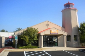 Image of Public Storage - Woodbridge - 13798 Telegraph Rd Facility at 13798 Telegraph Rd  Woodbridge, VA