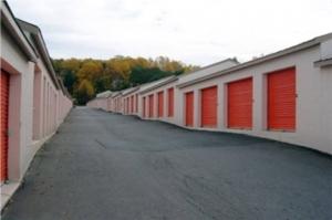 Image of Public Storage - Winston Salem - 5713 Robin Wood Lane Facility on 5713 Robin Wood Lane  in Winston Salem, NC - View 2