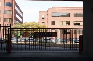 Public Storage - Alexandria - 370 Holland Lane - Photo 4