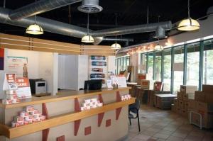 Image of Public Storage - Alexandria - 370 Holland Lane Facility on 370 Holland Lane  in Alexandria, VA - View 3