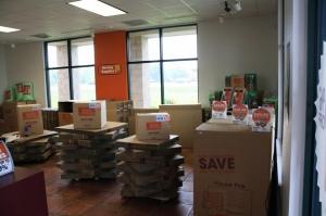 Image of Public Storage - Statesboro - 1000 Stambuk Ln Facility on 1000 Stambuk Ln  in Statesboro, GA - View 3