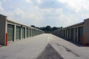 Image of Public Storage - Statesboro - 1000 Stambuk Ln Facility on 1000 Stambuk Ln  in Statesboro, GA - View 2