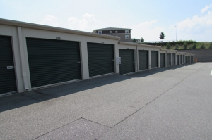 Image of Public Storage - Mooresville - 522 Brawley School Rd Facility on 522 Brawley School Rd  in Mooresville, NC - View 2