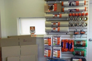 Image of Public Storage - Canal Winchester - 4965 Gender Rd Facility on 4965 Gender Rd  in Canal Winchester, OH - View 3