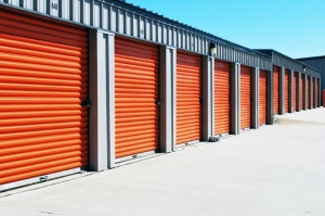 Image of Public Storage - Chattanooga - 2212 Polymer Drive Facility on 2212 Polymer Drive  in Chattanooga, TN - View 2