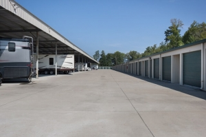 Public Storage - Chester - 1350 W Hundred Rd - Photo 2