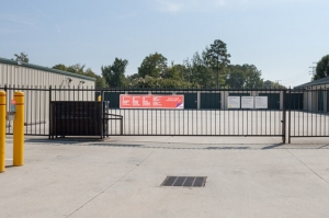 Public Storage - Chester - 1350 W Hundred Rd - Photo 4