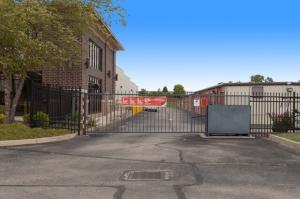 Image of Public Storage - Mason - 3950 Bethany Rd Facility on 3950 Bethany Rd  in Mason, OH - View 4