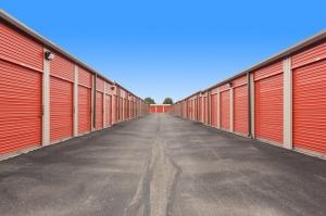 Image of Public Storage - Mason - 3950 Bethany Rd Facility on 3950 Bethany Rd  in Mason, OH - View 2