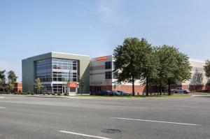 Image of Public Storage - Richmond - 8701 Staples Mill Rd Facility at 8701 Staples Mill Rd  Richmond, VA