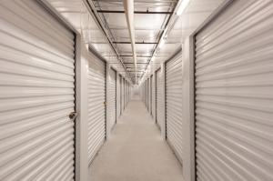 Image of Public Storage - Richmond - 8701 Staples Mill Rd Facility on 8701 Staples Mill Rd  in Richmond, VA - View 2