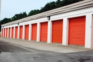 Public Storage - Birmingham - 6917 Oporto Madrid Blvd S - Photo 2