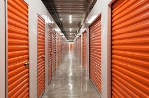 Image of Public Storage - Woodbridge - 15101 Smoke Court Facility on 15101 Smoke Court  in Woodbridge, VA - View 2