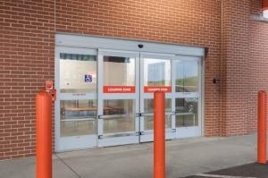 Image of Public Storage - Woodbridge - 15101 Smoke Court Facility on 15101 Smoke Court  in Woodbridge, VA - View 4