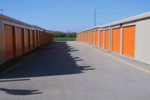 Image of Public Storage - Beavercreek Township - 580 S Orchard Lane Facility on 580 S Orchard Lane  in Beavercreek Township, OH - View 2