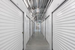 Image of Public Storage - Virginia Beach - 608 S Lynnhaven Rd Facility on 608 S Lynnhaven Rd  in Virginia Beach, VA - View 2