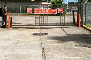 Image of Public Storage - Metairie - 2930 Clearview Pkwy Facility on 2930 Clearview Pkwy  in Metairie, LA - View 4