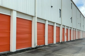 Image of Public Storage - Metairie - 2930 Clearview Pkwy Facility on 2930 Clearview Pkwy  in Metairie, LA - View 2