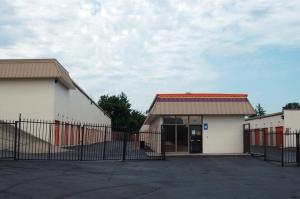 Image of Public Storage - Nashville - 1997 Elm Hill Pike Facility at 1997 Elm Hill Pike  Nashville, TN