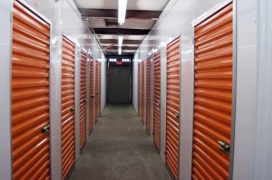 Image of Public Storage - Milwaukee - 5730 N Lovers Lane Road Facility on 5730 N Lovers Lane Road  in Milwaukee, WI - View 2