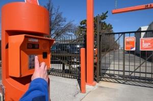 Public Storage - Schiller Park - 9700 W Irving Park Road - Photo 5