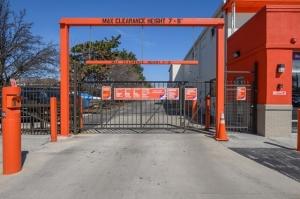 Public Storage - Schiller Park - 9700 W Irving Park Road - Photo 4