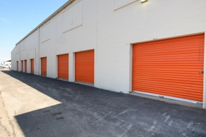 Public Storage - Schiller Park - 9700 W Irving Park Road - Photo 2