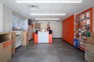 Image of Public Storage - Schiller Park - 9700 W Irving Park Road Facility on 9700 W Irving Park Road  in Schiller Park, IL - View 3
