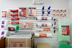 Public Storage - Geneva - 2324 Gary Lane - Photo 3
