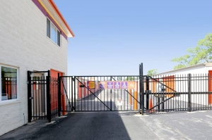 Image of Public Storage - Geneva - 2324 Gary Lane Facility on 2324 Gary Lane  in Geneva, IL - View 4