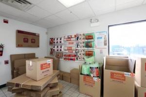 Public Storage - Tinley Park - 8201 159th Street - Photo 3