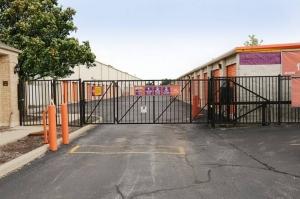 Public Storage - Tinley Park - 8201 159th Street - Photo 4