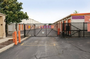 Image of Public Storage - Tinley Park - 8201 159th Street Facility on 8201 159th Street  in Tinley Park, IL - View 4