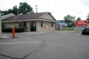 Image of Public Storage - Minnetonka - 2825 Hedberg Drive Facility at 2825 Hedberg Drive  Minnetonka, MN