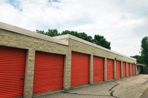 Image of Public Storage - Minnetonka - 2825 Hedberg Drive Facility on 2825 Hedberg Drive  in Minnetonka, MN - View 2