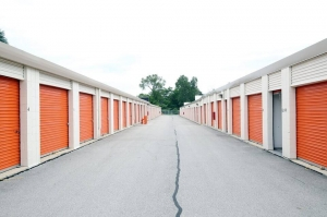 Image of Public Storage - Naperville - 1010 E Ogden Ave Facility on 1010 E Ogden Ave  in Naperville, IL - View 2