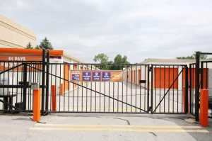 Image of Public Storage - Naperville - 1010 E Ogden Ave Facility on 1010 E Ogden Ave  in Naperville, IL - View 4