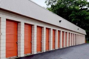 Public Storage - Hobart - 4001 W 37th Ave - Photo 2