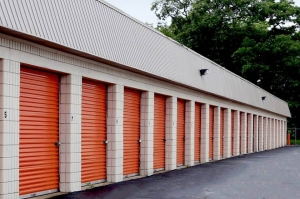 Image of Public Storage - Hobart - 4001 W 37th Ave Facility on 4001 W 37th Ave  in Hobart, IN - View 2