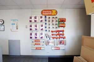 Public Storage - Aurora - 945 N Farnsworth Ave - Photo 3