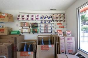 Public Storage - Carpentersville - 243 North Western Ave - Photo 3